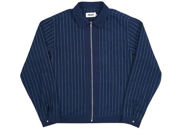 055226bceceb Streetwear - Palace Shirts - New Highest Bids