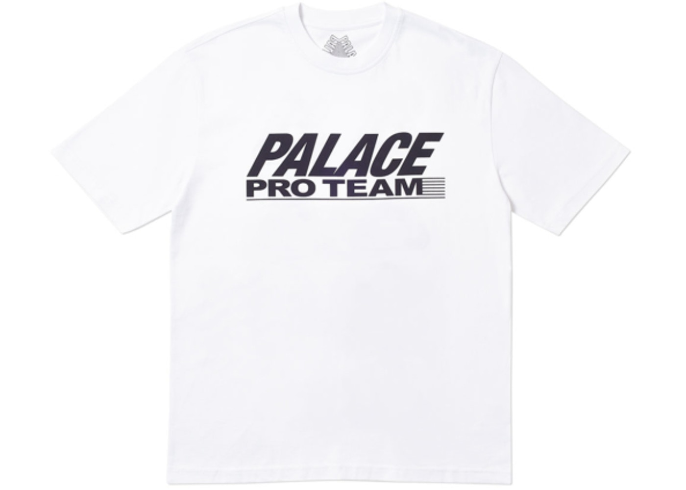 b4b1ec415f97 Palace Skateboards T Shirt Sale – EDGE Engineering and Consulting ...