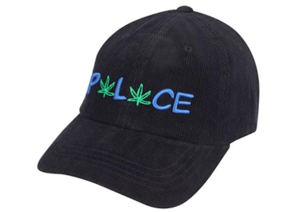 04699c7a1c7 Palace Headwear - Buy   Sell Streetwear