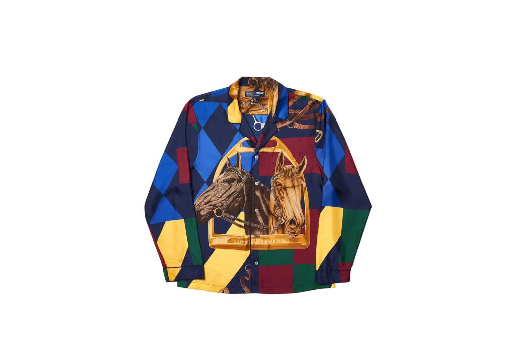 Streetwear Palace Shirts Buyamp; Sell ybf76gY
