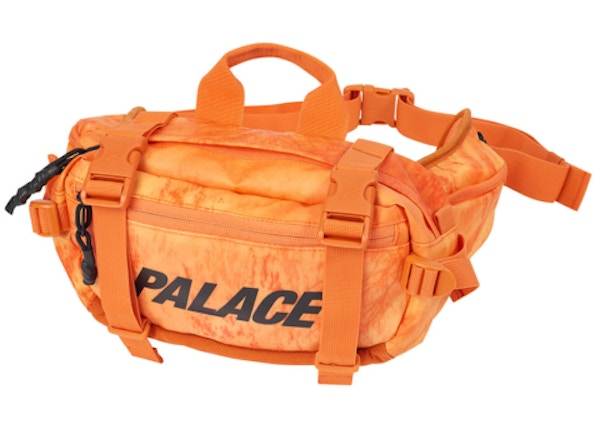 5dec2ad8 Palace Bags - Buy & Sell Streetwear