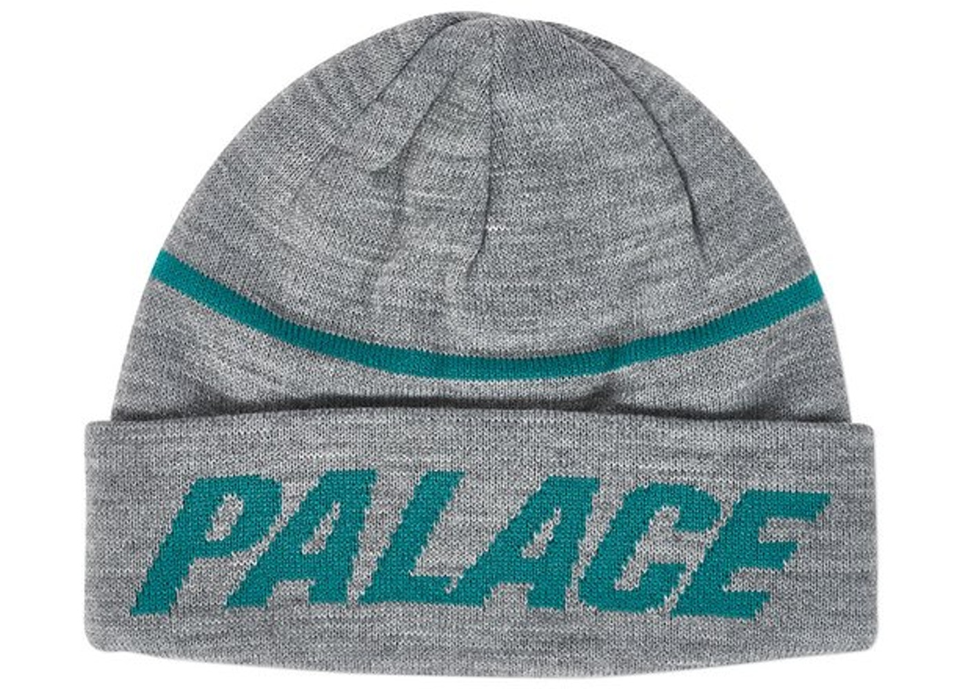 04699c7a1c7 Palace Headwear - Buy   Sell Streetwear