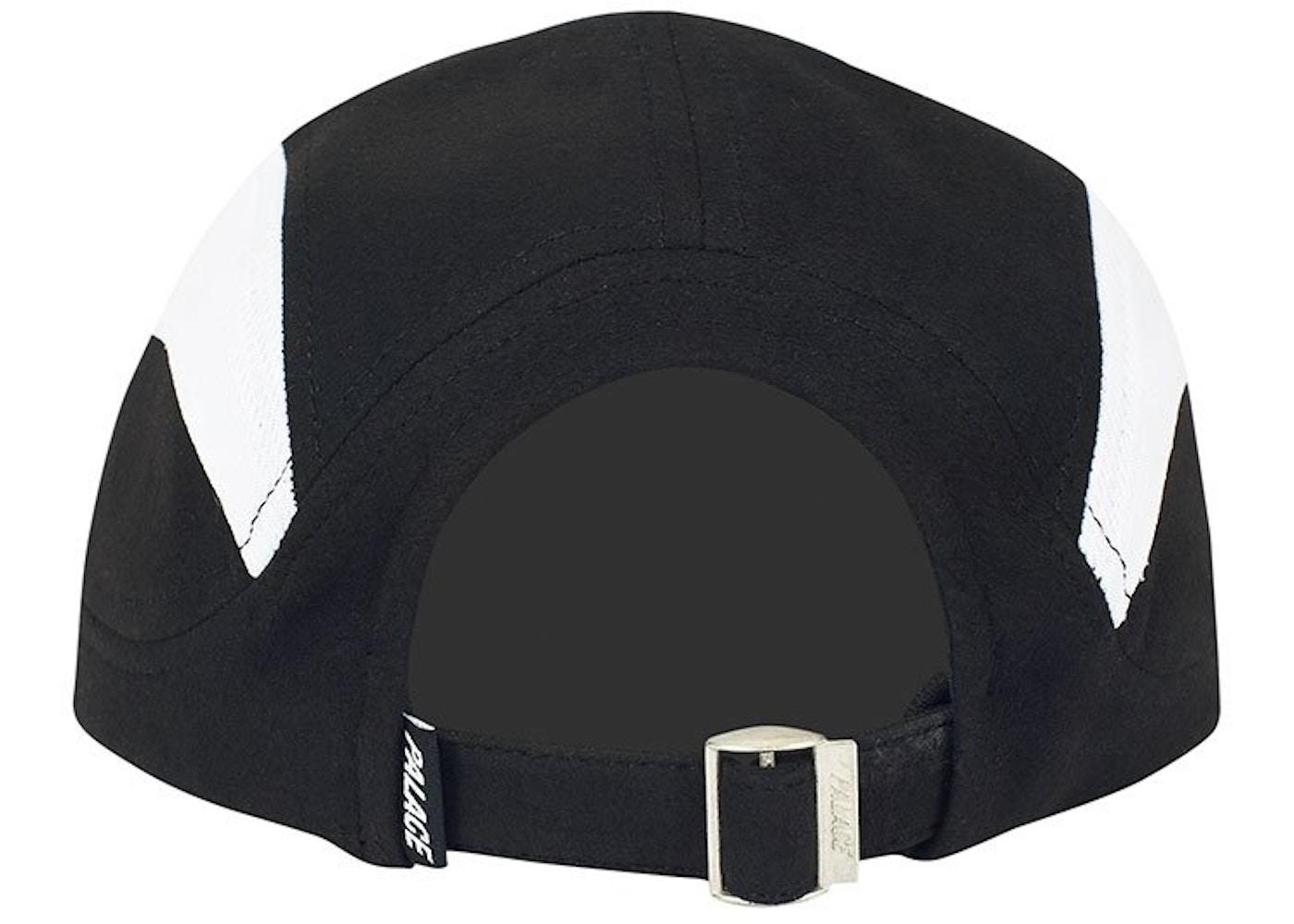 01fcddf716b Palace Headwear - Buy   Sell Streetwear