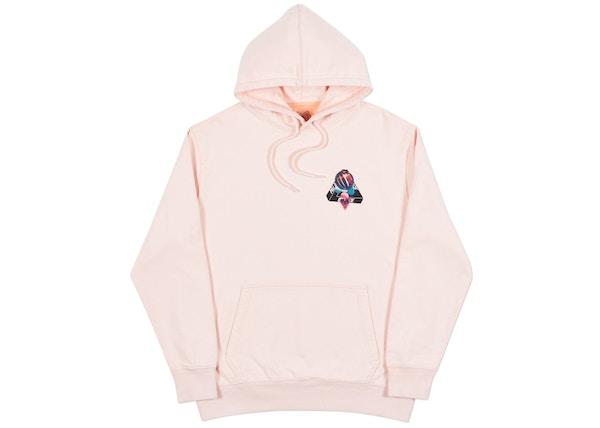 438fe666d0d7 Palace Tops Sweatshirts - Buy   Sell Streetwear