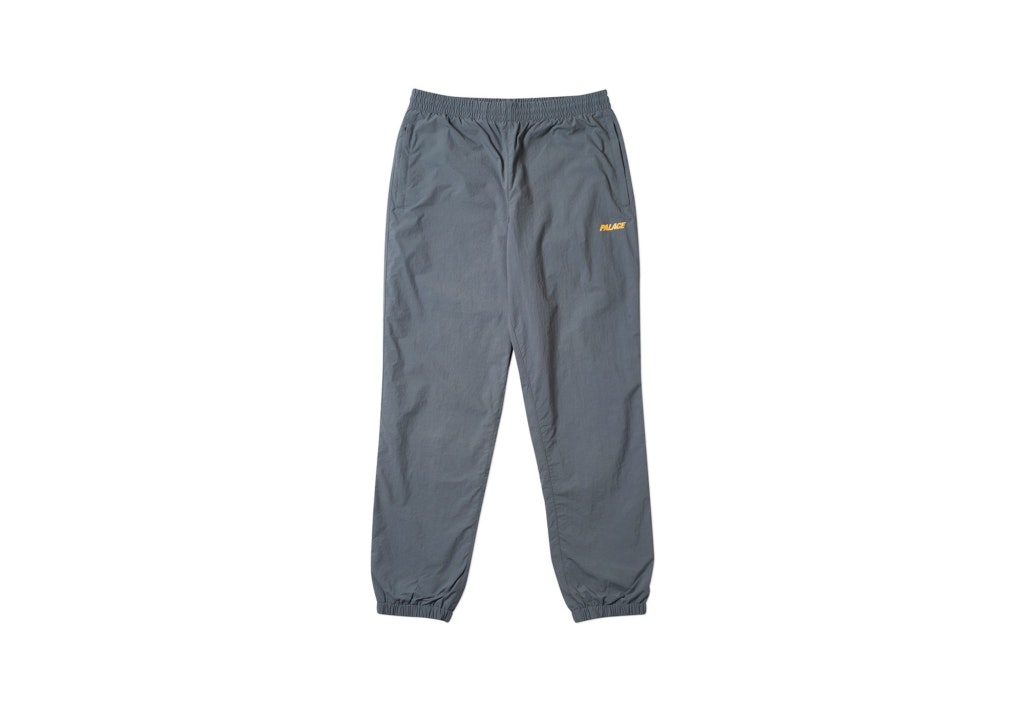 Palace Shell Bottoms Grey