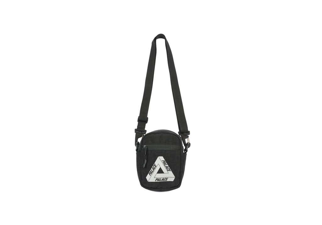 Palace Bags Buy Amp Sell Streetwear