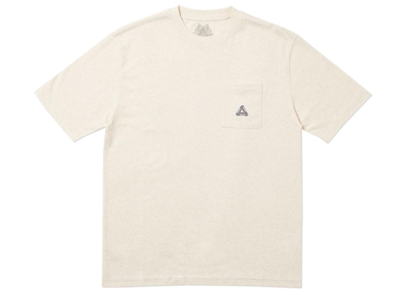 9fec96b1 Sell. or Ask. Size L. View All Bids. Palace Sofar Pocket T-Shirt ...