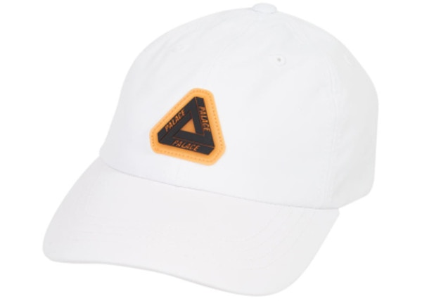 51bab14917b Palace Headwear - Buy   Sell Streetwear