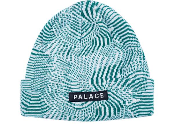 c196e749d75 Palace Headwear - Buy   Sell Streetwear