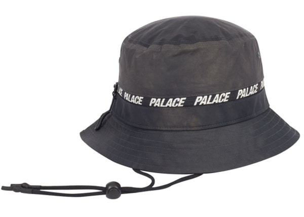 efcaca2430e53 Streetwear - Palace Headwear - New Highest Bids