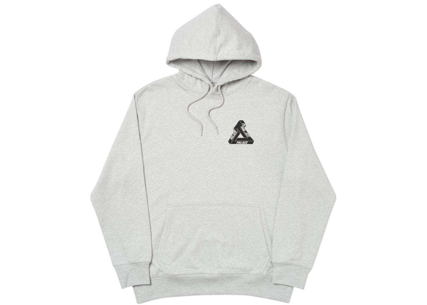 bd5a407ab9a3 Palace Tops Sweatshirts - Buy   Sell Streetwear