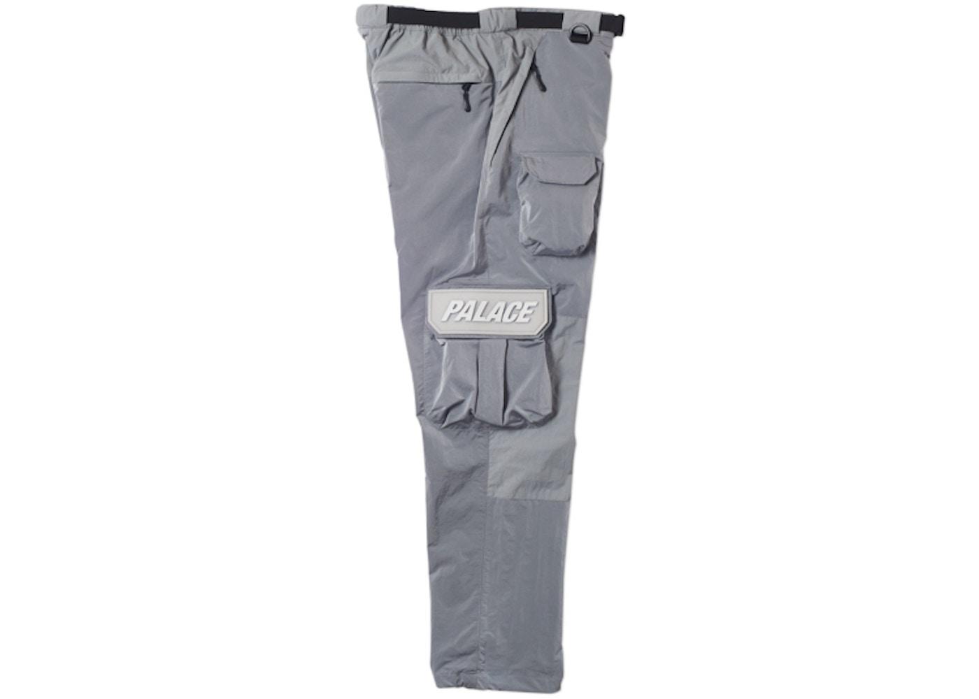 9f6b20f5 Streetwear - Palace Bottoms - Last Sale