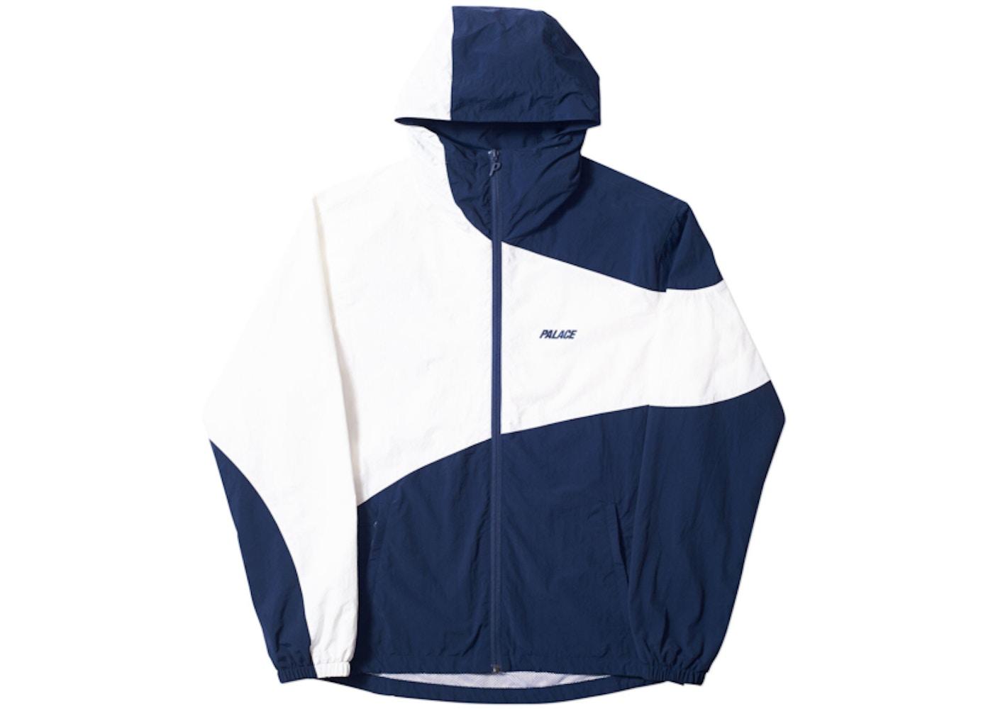 8f8c7d69ec45 Streetwear - Palace Tops Sweatshirts - Last Sale