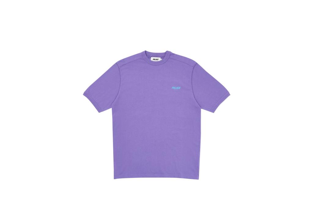 Palace T Shirts Buy & Sell Streetwear