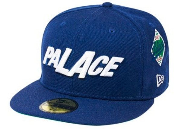0175b819 Palace Headwear - Buy & Sell Streetwear
