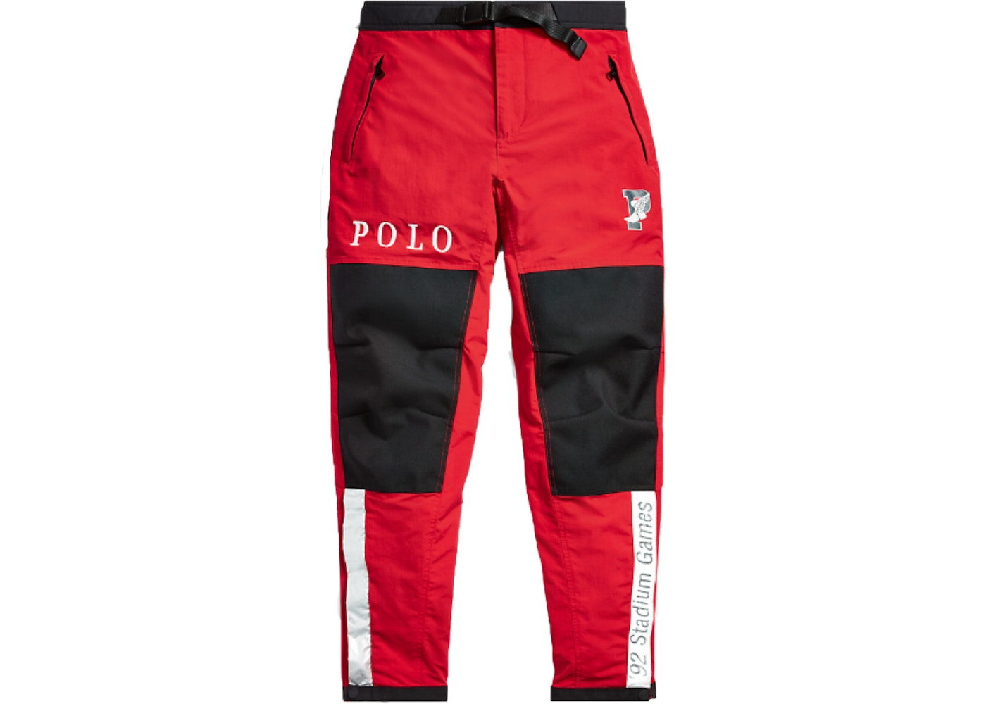 13ea4f9482c59 Other Brands Polo - Buy   Sell Streetwear