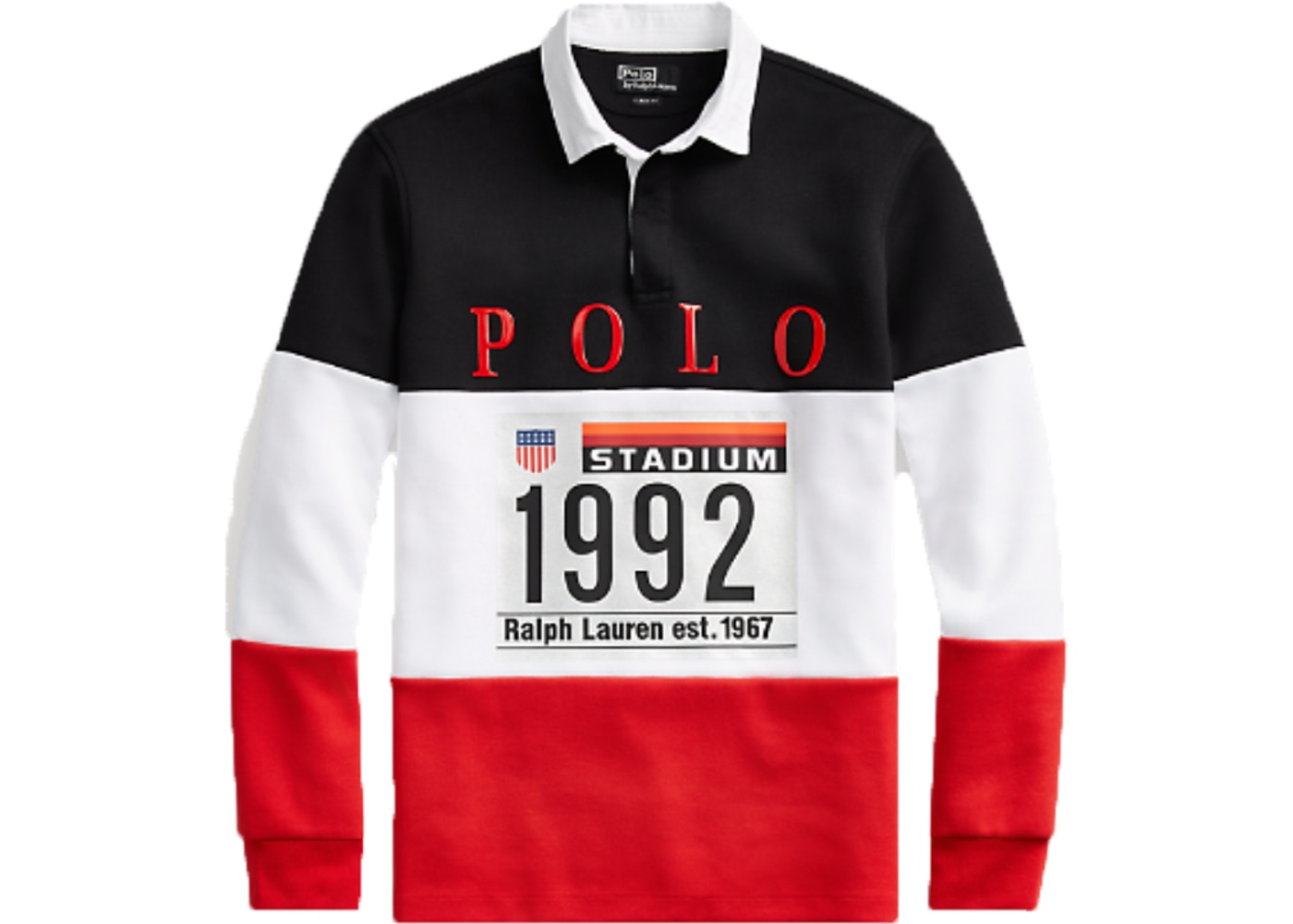 Other Streetwear Buyamp; Polo Sell Brands QrtdBshCx