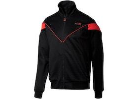 Puma x TMC MCS Track Jacket Black