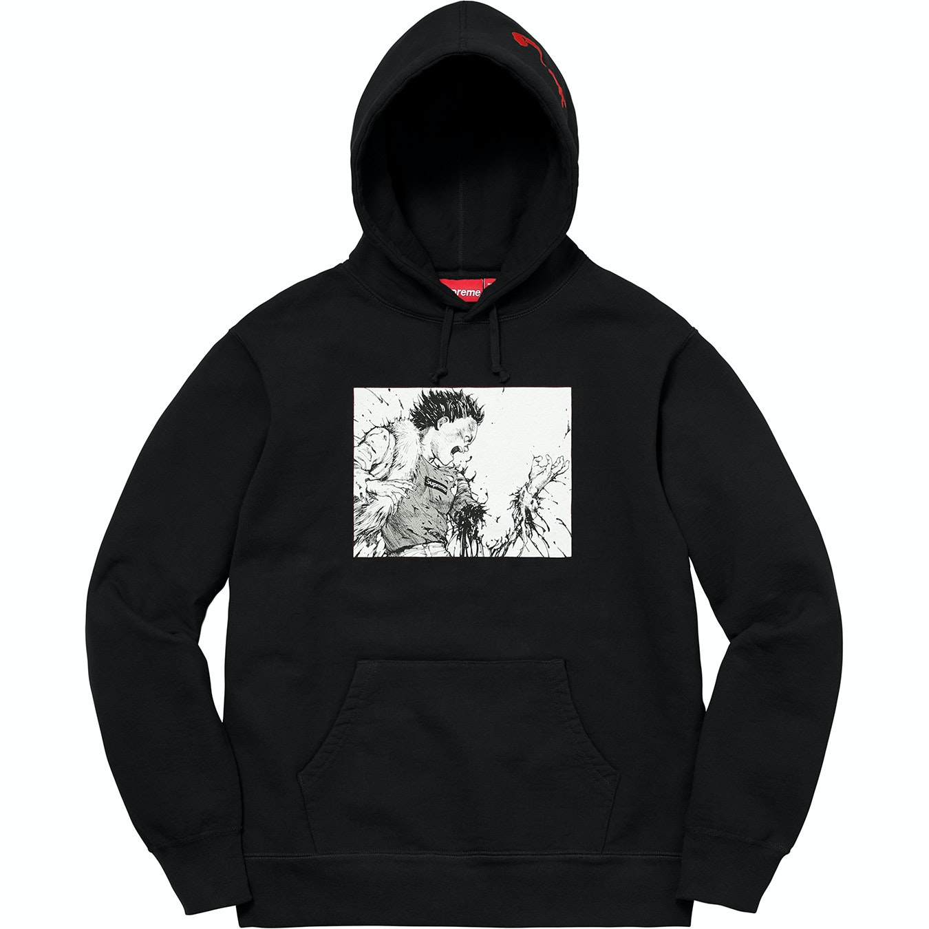 how to buy supreme online