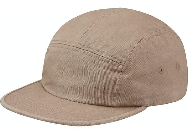 98752b75 Streetwear - Supreme Headwear - Lowest Ask