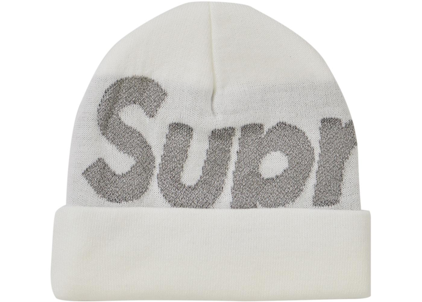 Streetwear - Supreme Headwear - New Highest Bids 5b0df66a93d9