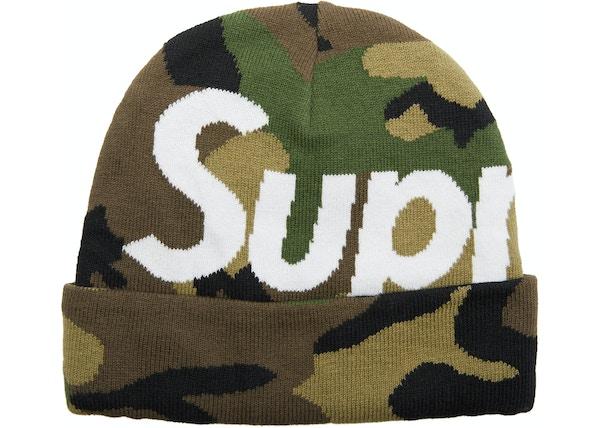 0a13b5f4f6c Streetwear - Supreme Headwear - New Highest Bids