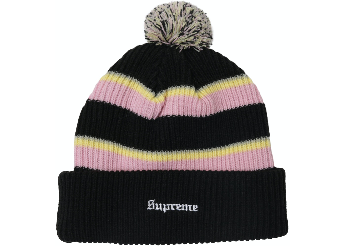 e495529b5fd Buy   Sell Streetwear - Supreme