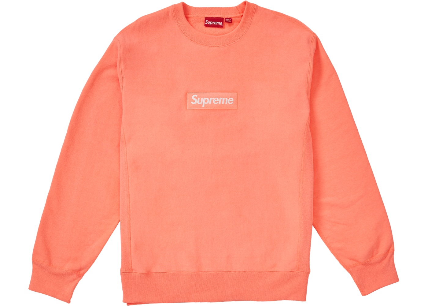 00e5a7e01f00 Supreme Tops/Sweatshirts - Buy & Sell Streetwear