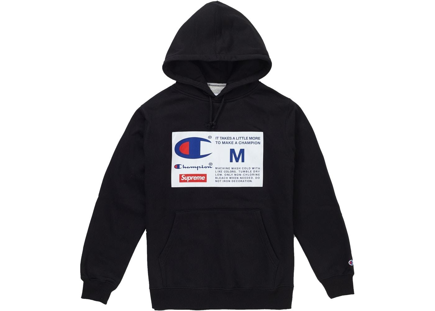 7a6ecf0466da supreme champion hoodie