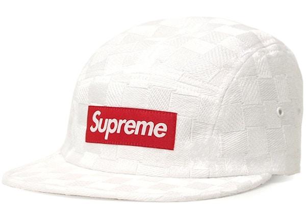 4b80a01b Supreme Headwear - Buy & Sell Streetwear