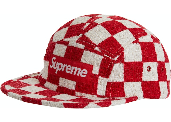c7682b2b39915 Supreme Headwear - Buy   Sell Streetwear