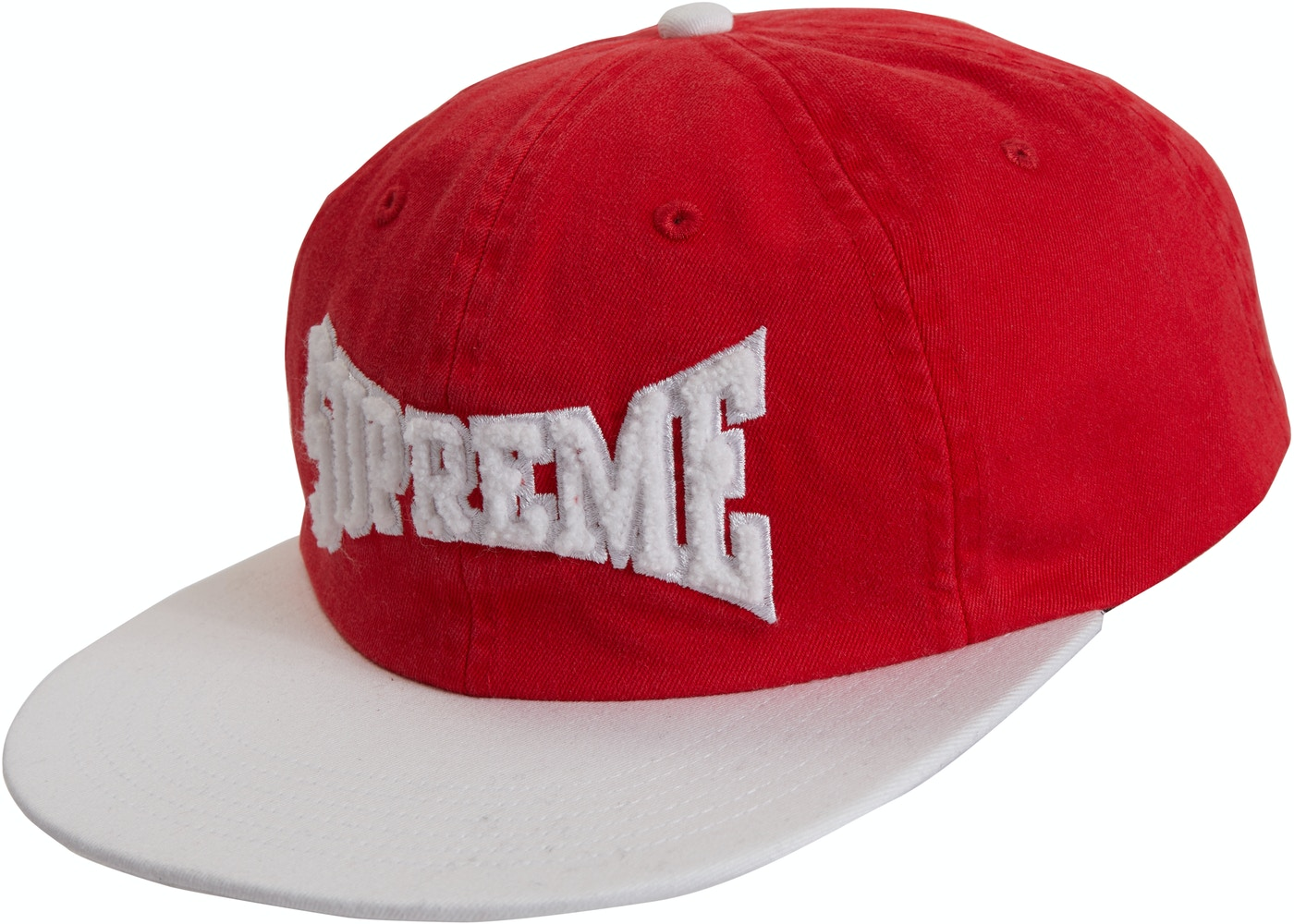 888ef39d Streetwear - Supreme Headwear - Volatility