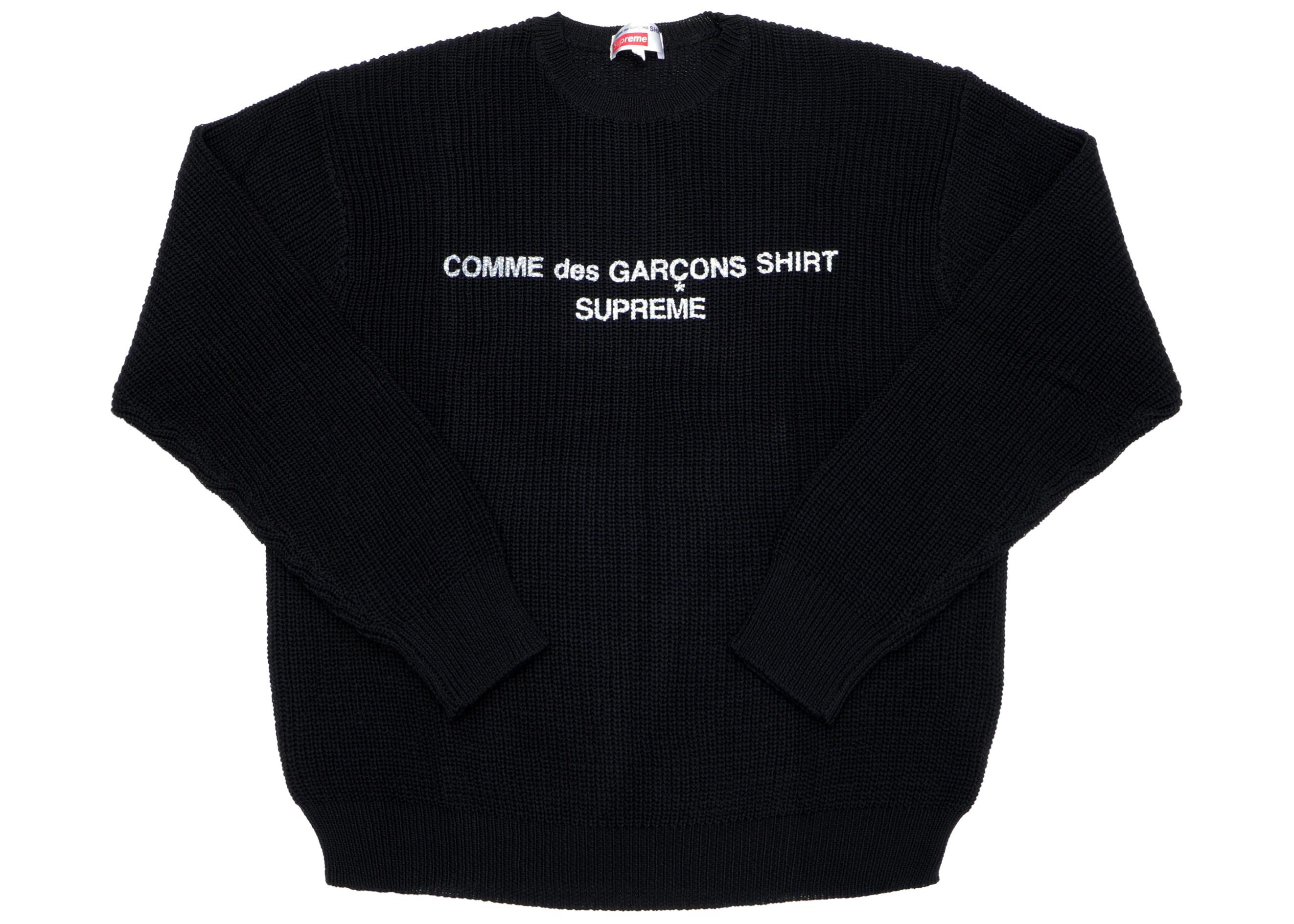champion hoodie price