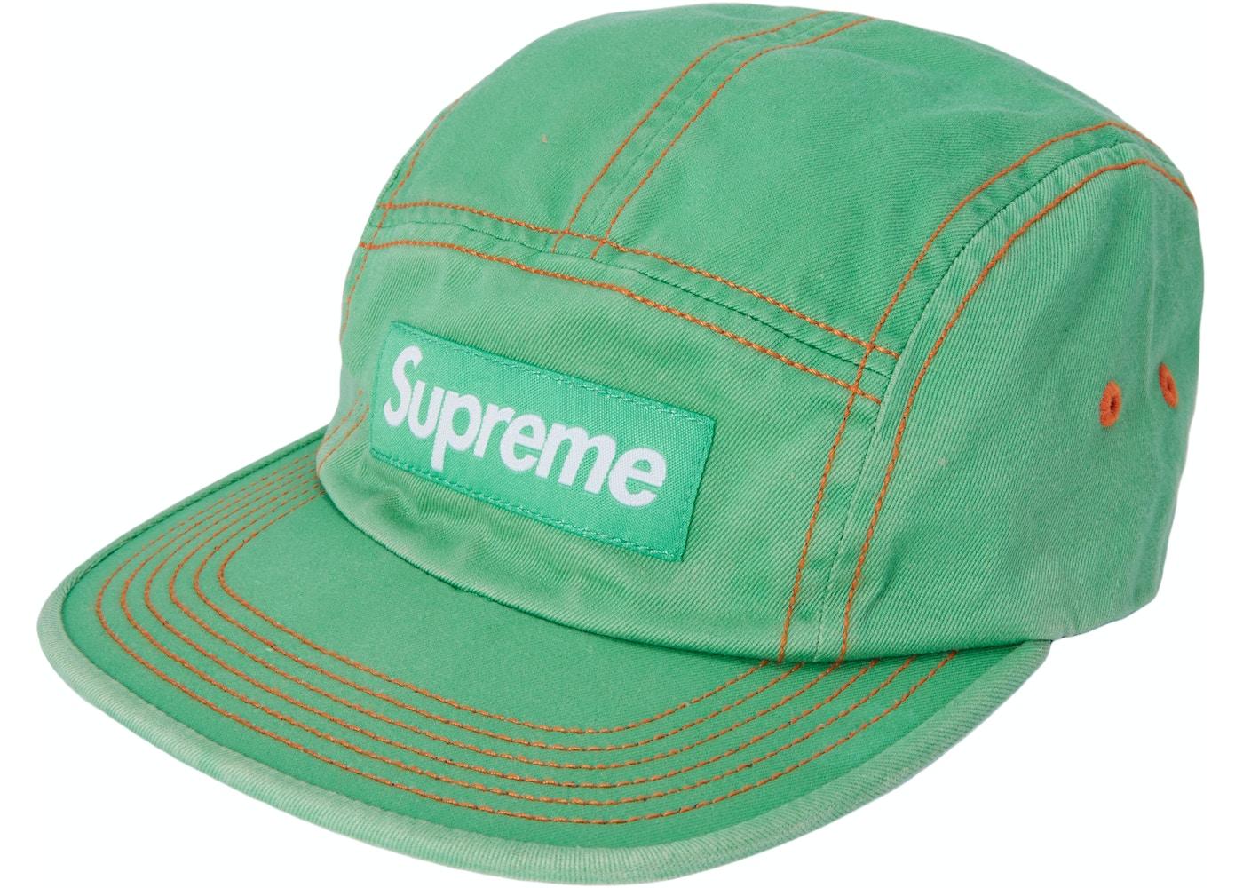 188a2054985 Buy   Sell Streetwear - Supreme