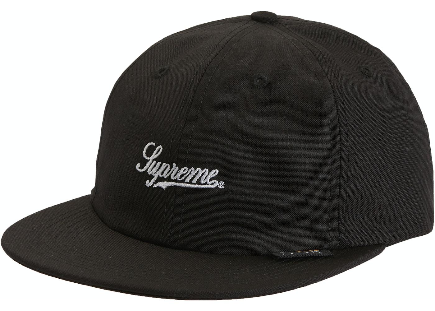 762a68a3 Supreme Headwear - Buy & Sell Streetwear