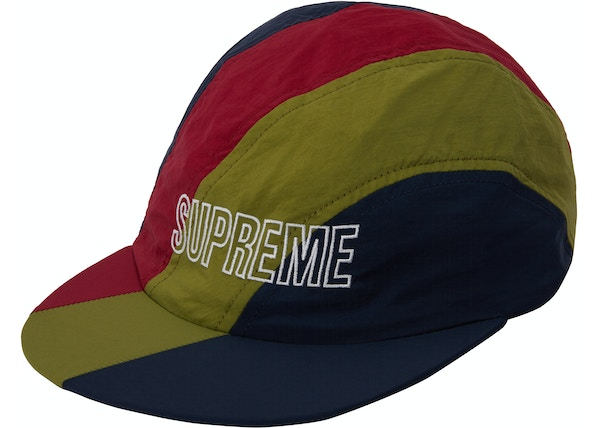 Supreme Headwear Featured