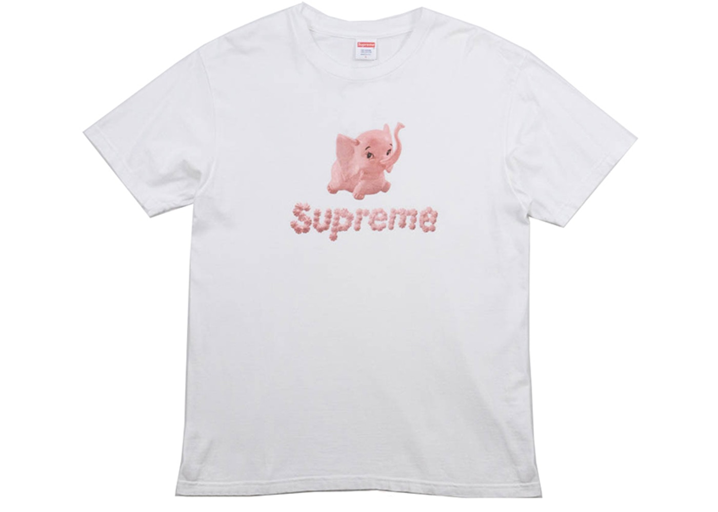 fc5acba1 Buy & Sell Supreme Streetwear - New Lowest Asks