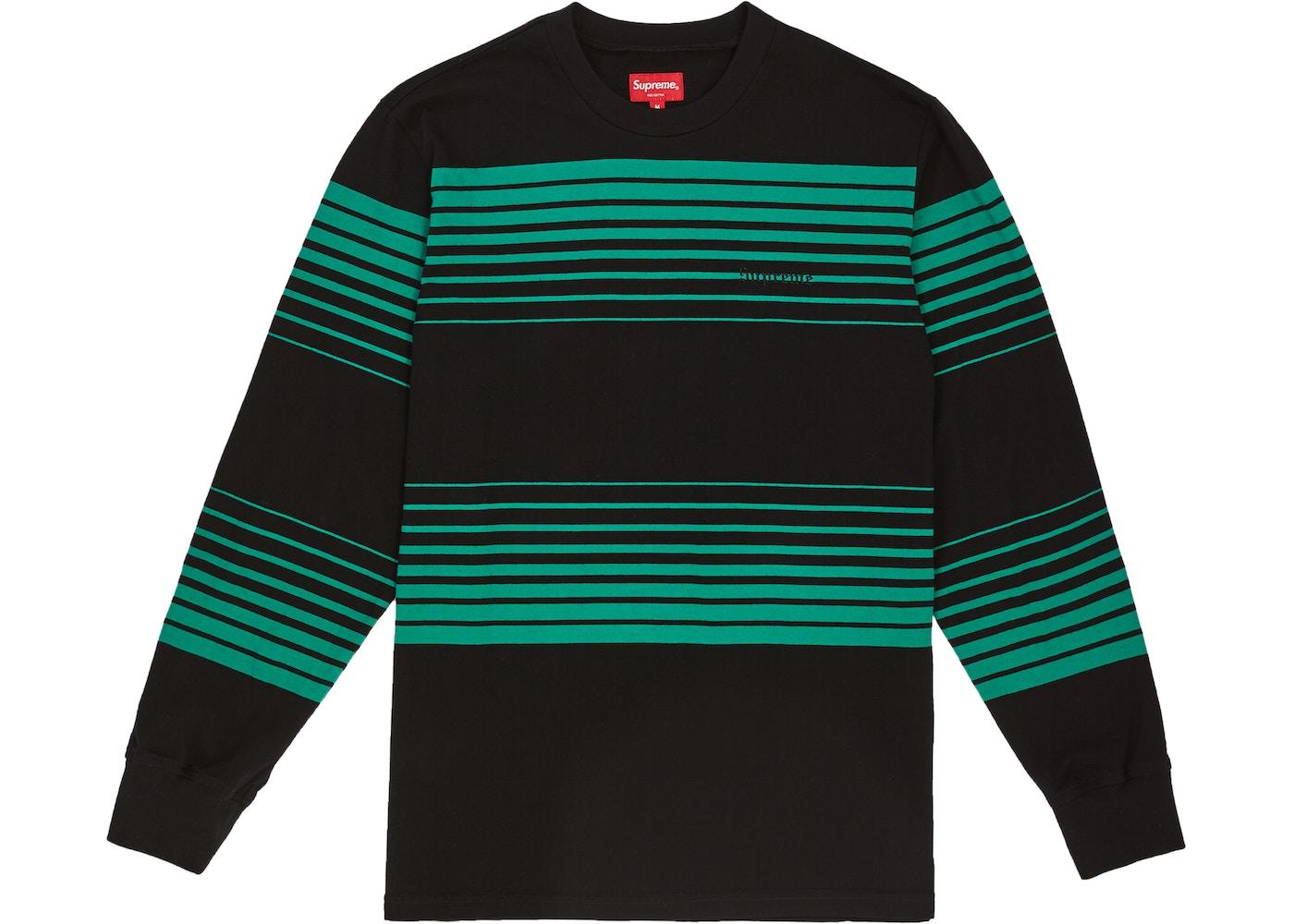 e562e3ff843c Buy   Sell Streetwear - Supreme