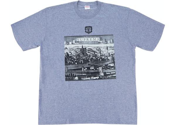 7fef90bf Buy & Sell Streetwear - Supreme, Bape, Palace, Kith