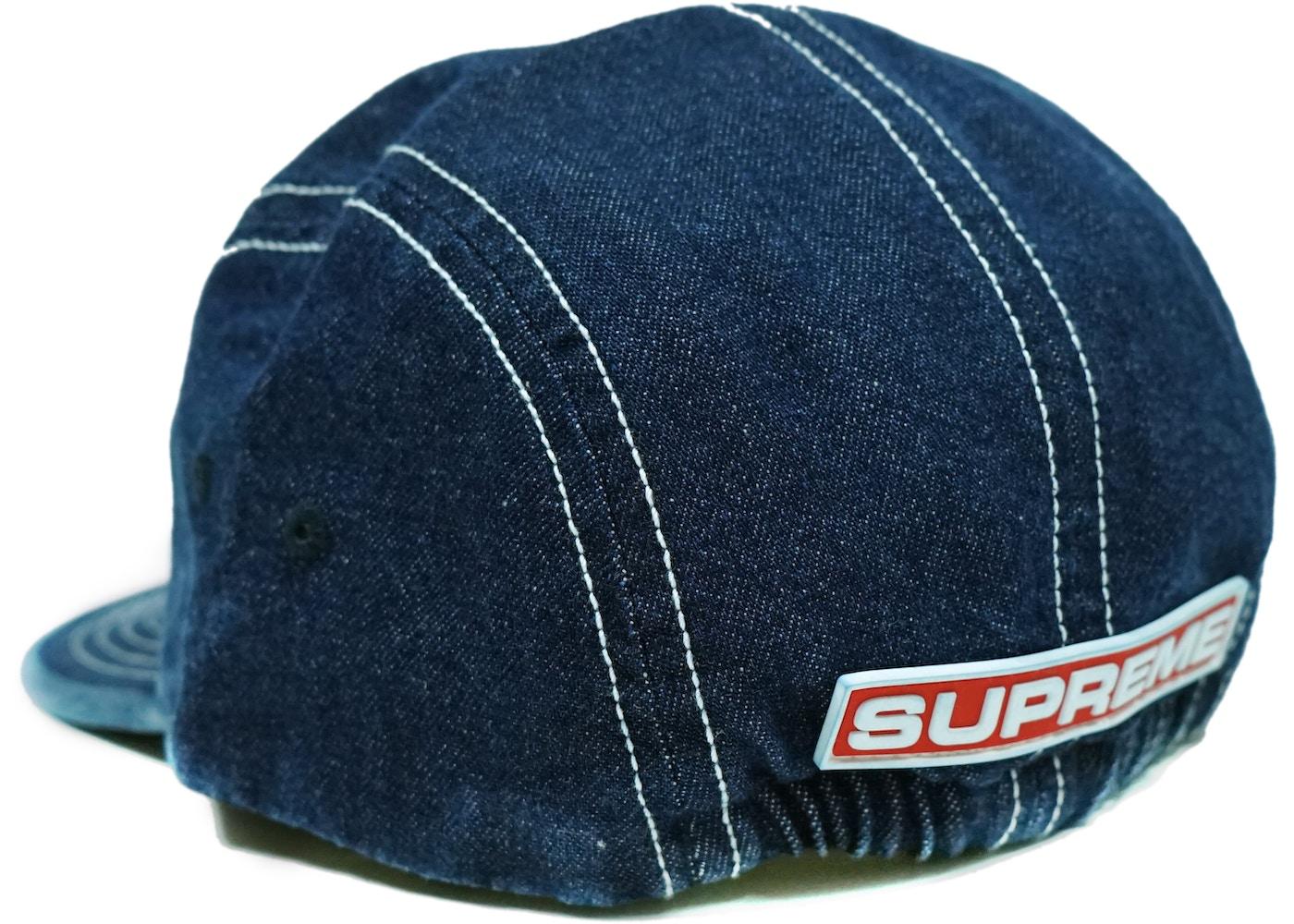 d6a446147cd Streetwear - Supreme Headwear - Volatility