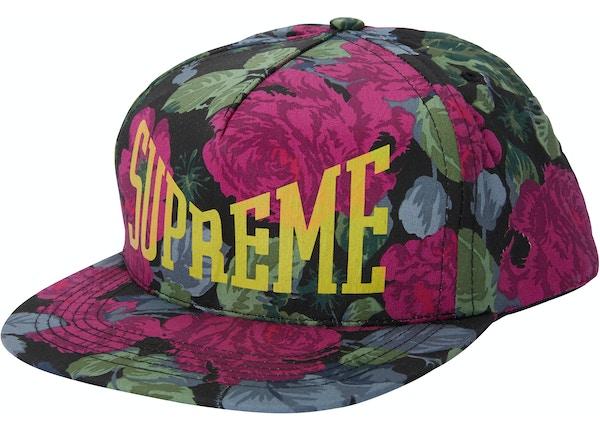 938d4b69bd347 Streetwear - Supreme Headwear - New Highest Bids