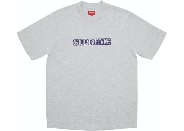 968c2593125fa Buy   Sell Streetwear - New Highest Bids