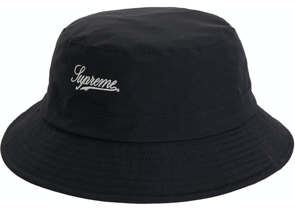 65e6730d9a439 Supreme Headwear - Buy   Sell Streetwear