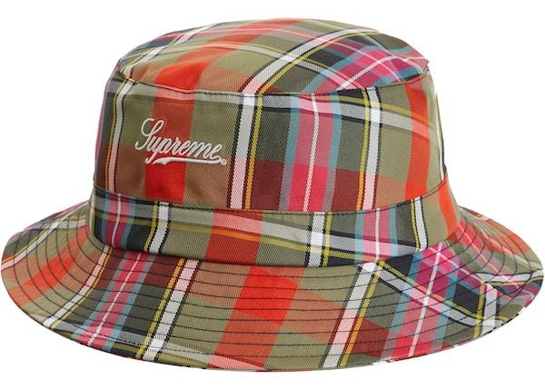 b9c634550042f Supreme Headwear - Buy   Sell Streetwear