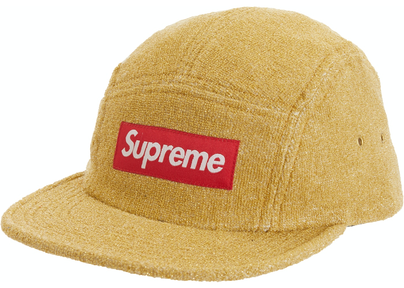 95b715d5 Supreme Headwear - Buy & Sell Streetwear