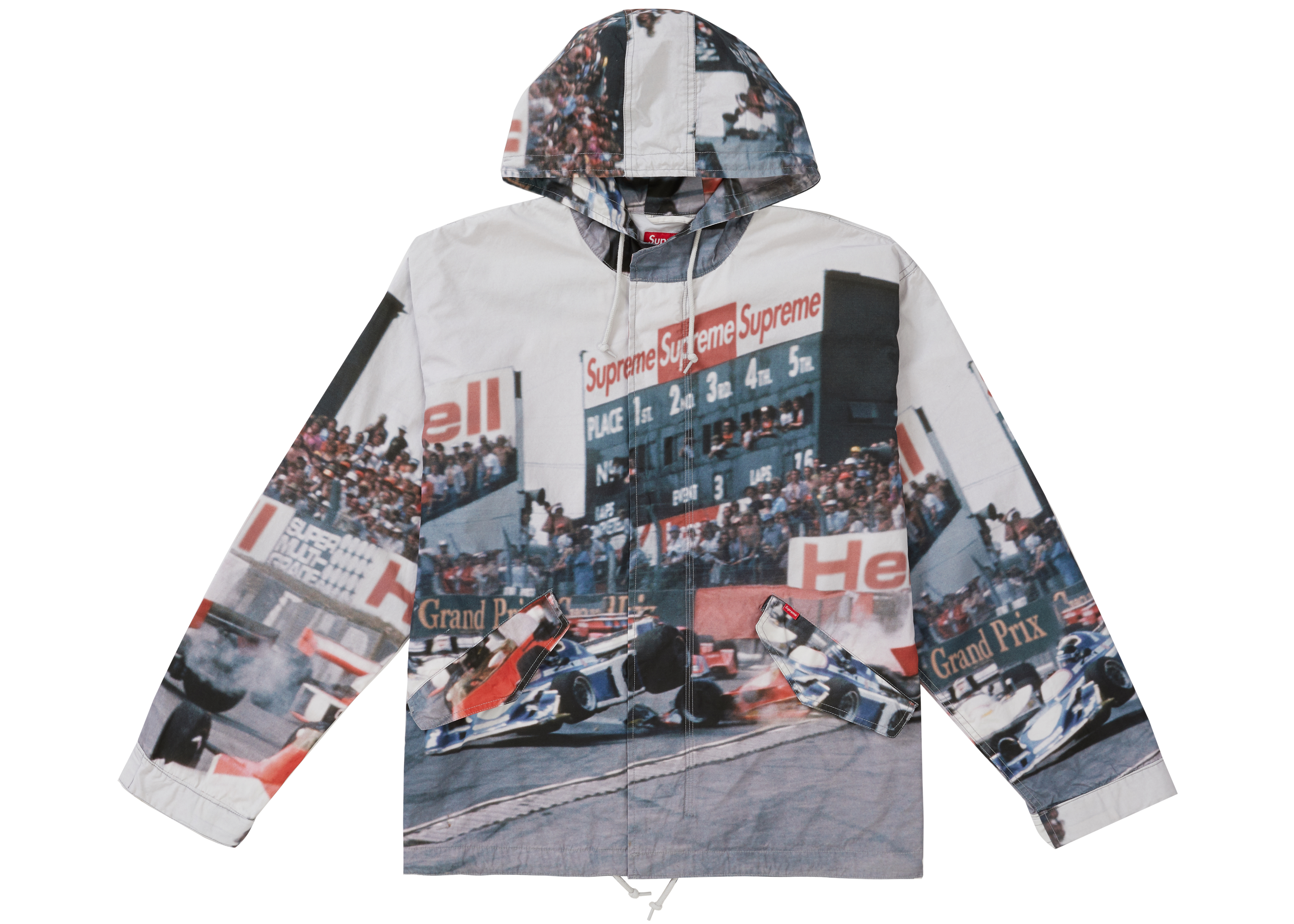 ID] on Logic's hoodie? : streetwear