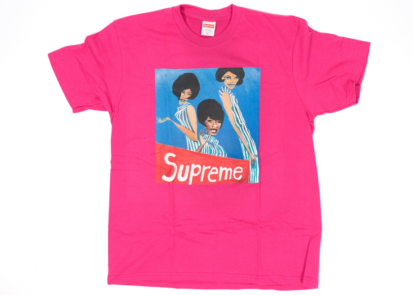 0c9b3f0a8dc8 Buy & Sell Supreme Streetwear - New Lowest Asks