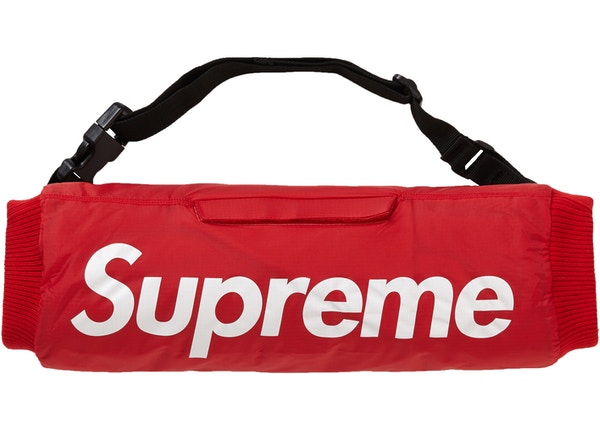 9971757b4a39 Streetwear - Supreme Accessories - Total Sold