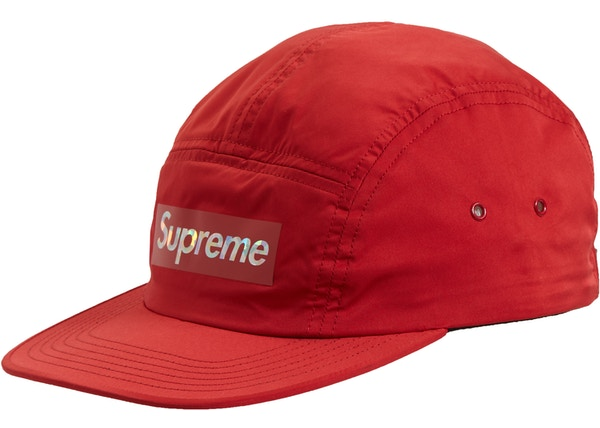 5de36a8c Streetwear - Supreme Headwear - New Lowest Asks