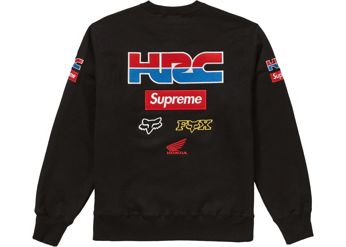 grande vendita 806d2 e3755 Buy & Sell Supreme Streetwear